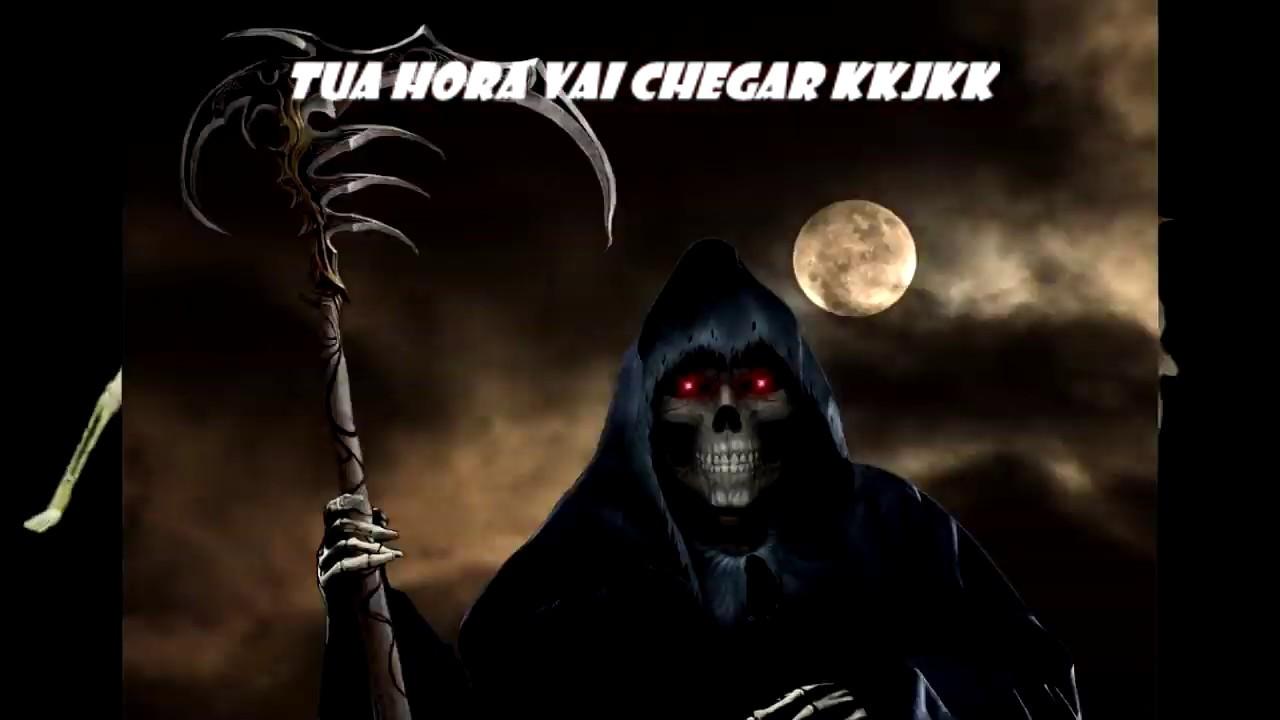 grim reaper firearms - 982×682