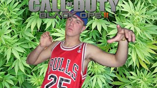Selling Drugs on Xbox Live ( Funny Reactions, FBI, Confused Kids And More!!)