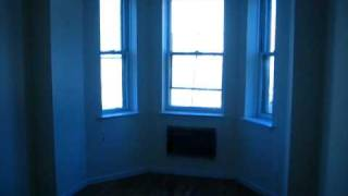 $1650 Bright Sunny Spacious TRUE 1Bed 12 foot ceilings - MANY Closets
