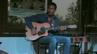 Gladiator Now We Are Free - Andrea Valeri Fingerstyle guitar.mp3