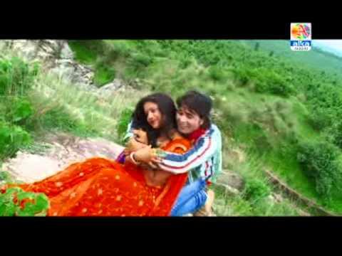 Nagpuri Songs - Dil     Nagpuri Video Album : HITS OF ALKA CASSETTES