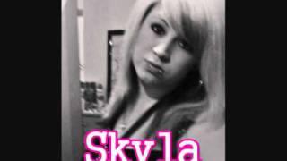 Skyla - 2010 [& Text]
