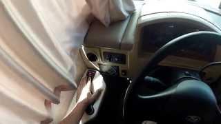 Drivers Advanced Systems 07 Fleetwood Fiesta Lx Premium Bunk Bed Rv