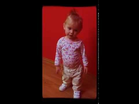 Dj Marky- Silly (DnB Baby )