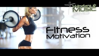 Repeat youtube video Fitness Motivation