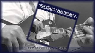 Dire Straits - Sultans of Swing - Honky Tonk - demos luglio 1977