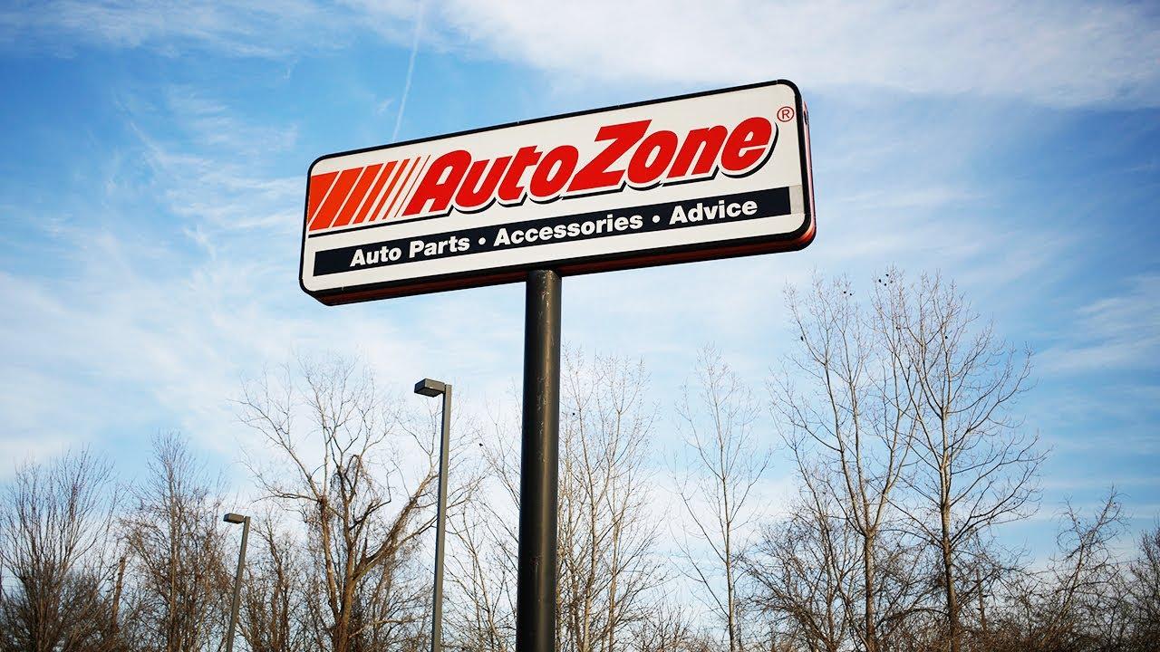 5ede241ccfca5 Jim Cramer on AutoZone