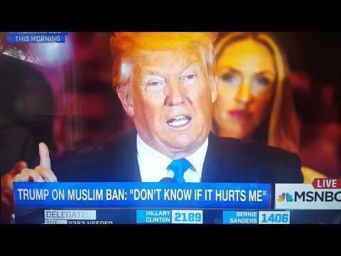 Trump-I don