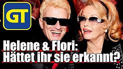 Feithzeit Revue - Klatsch & Tratsch