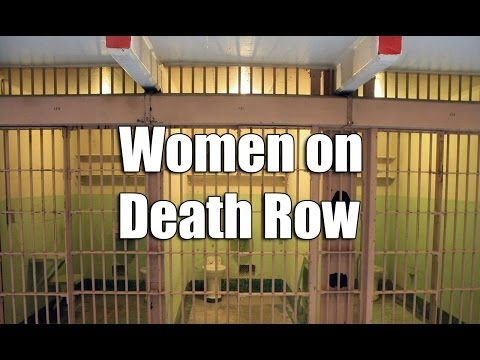 Women on Death Row Part 3 | Crime Documentaries