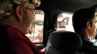 Chicago - Money Taxi  part 3