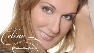 Celine Dion - Christmas Eve (Radio Edit)