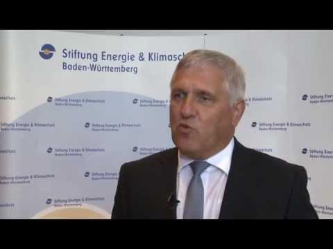 Dr. Hans-Josef Zimmer Debattenabend Juli 2013 Energie-Binnenmarkt/deutsche Autarkie?