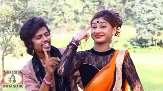 Khortha Video Song 2019 - Dekhe Me Thik Lagat Ta