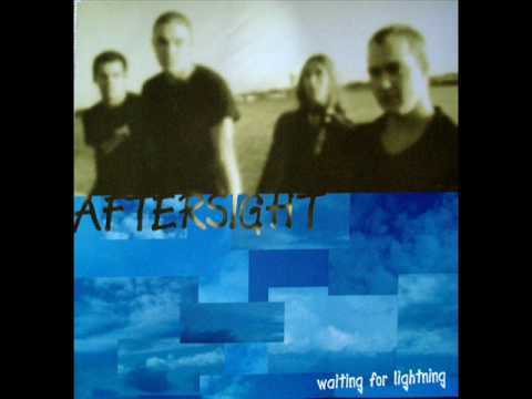 Aftersight - Wide Open Sky