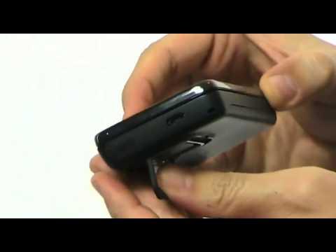 Nokia N900 - Produtopia