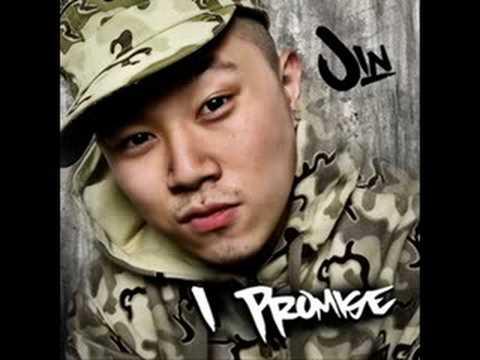 Jin - Perfect Strangers