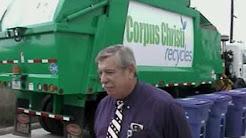 Corpus Christi Recycles