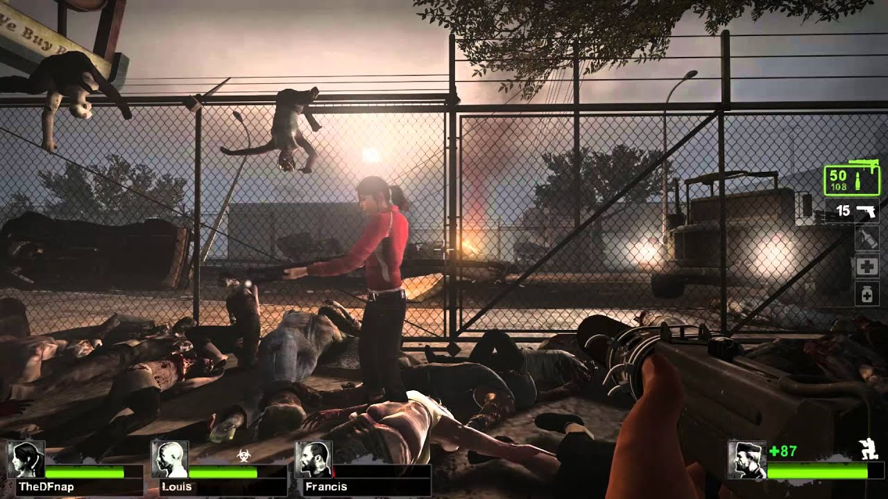 how do video games affect behavior Currently violent video games are among the most popular video games played   aggressive cognitions, aggressive affect and aggressive behaviour, and   video games but it appears that playing the game online does not.