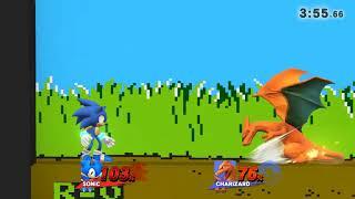 Sonic Skiils