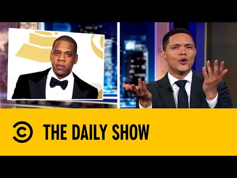 English Evan - Jay-Z Becomes First Billionaire Rapper in Hip-Hop!