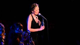 Lost in the Stars - Laura Osnes with Charlie Rosen