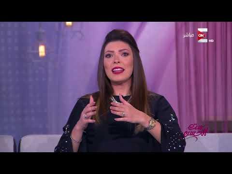 أبطال أول فريق مصارعة مستقل للمحترفين .. في ست الحسن  - 14:21-2017 / 12 / 12