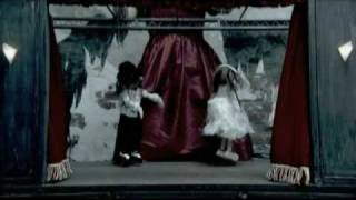 Acid Black Cherry / 優しい嘘 YouTube Videos