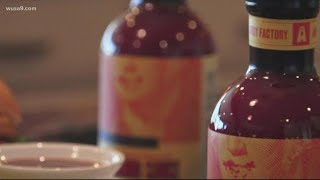 DC brothers create their own mumbo sauce