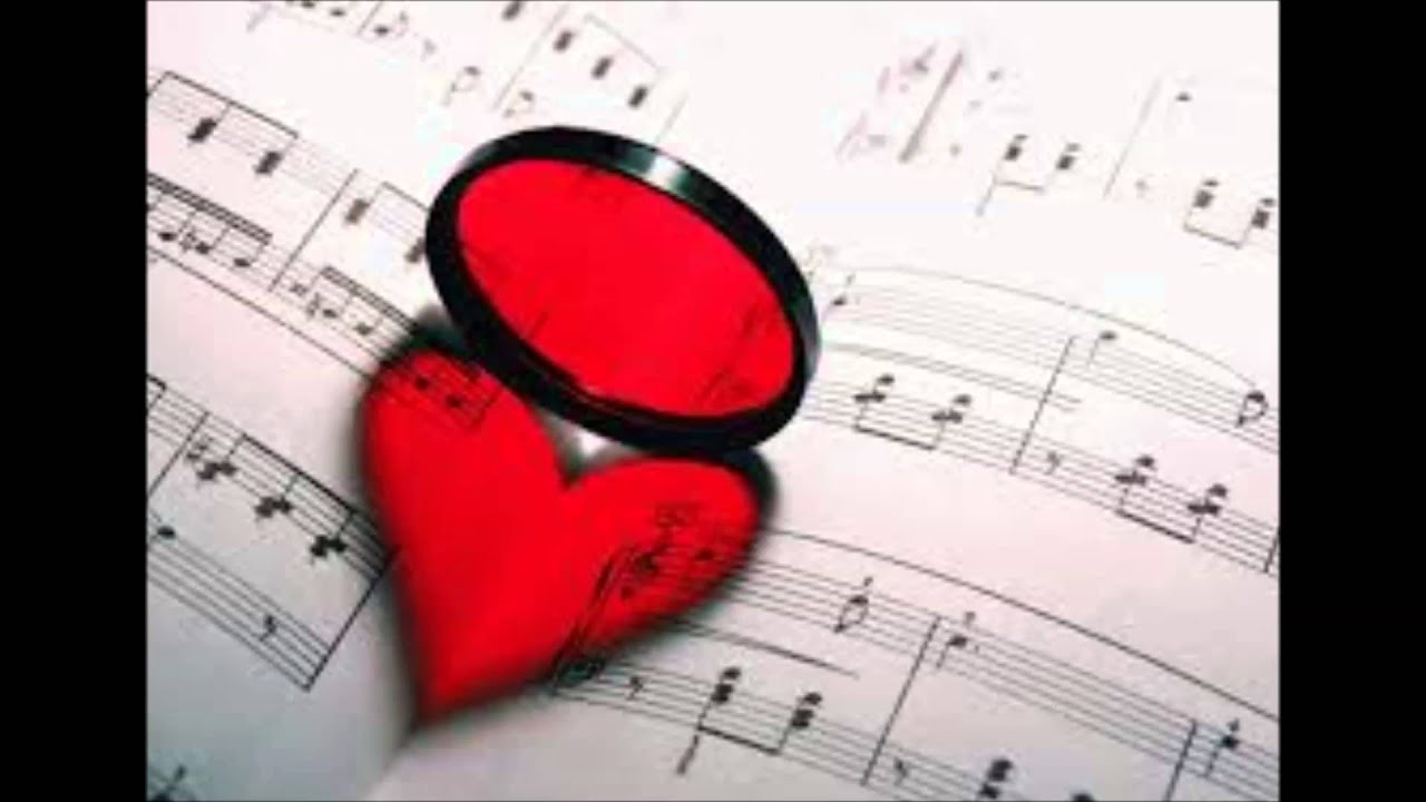 Slavica Slava 's Playlist - My Playlist (393 songs) @ MixerBox