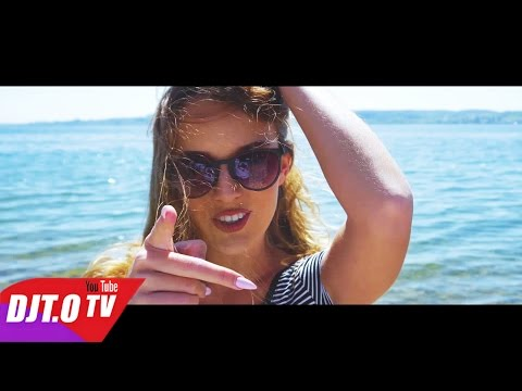 DJT.O feat. Timea - Enana (Official Video)