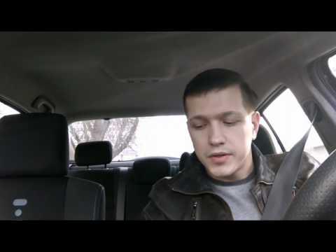 Новые условия въезда в аэропорт Стригино Нижний Новгород