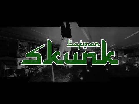 Bafman - Skunk
