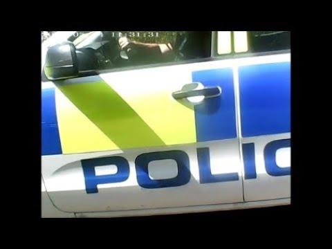 uk police fail no ID