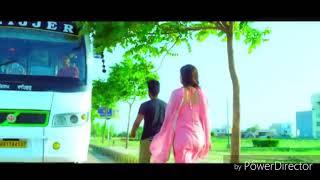 Bangala albam song