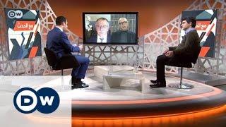 الدور الأوروبي المنتظر في سوريا - هل حان وقت الوساطة؟  | مع الحدث