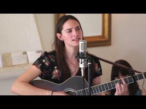 LFTL S2 - Ep. #5 - Abby Litman - We Fell Apart