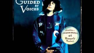 Guided by Voices- Learning to Hunt