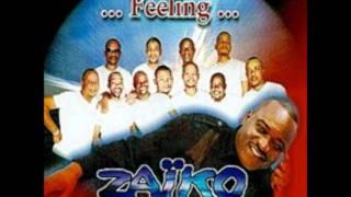 Zaiko Langa Langa: Tshibawu
