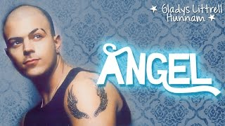 Watch Abs Angel video