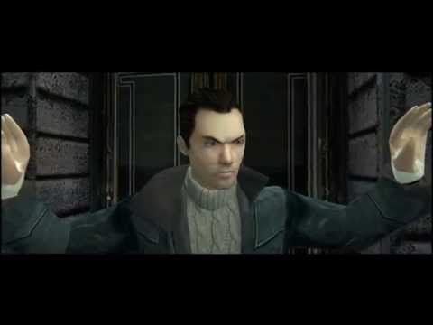 Fahrenheit: Indigo Prophecy Remastered  - Official Launch Trailer