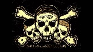 Nate57 feat. Reeperbahn Kareem - St. Pauli Kodex
