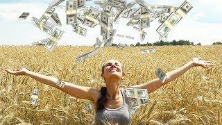 КАК Я ЗАРАБАТЫВАЮ 120 000 РУБ  В МЕСЯЦ ЧЕРЕЗ ИНТЕРНЕТ | Откровенно показываю свой доход