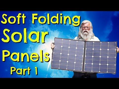 super-light-folding-suitcase-solar-kits-compared:-soft-fabric-renogy-vs-hard-framed-zamp!-(1-of-3)
