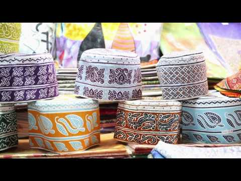 Omani Culture/عمان