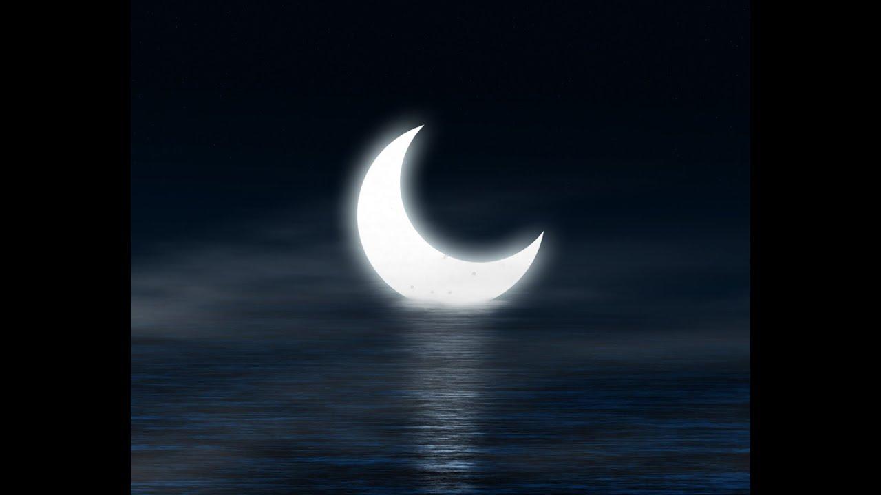 Sleep Music, Calm Music for Sleeping, Delta Waves ...