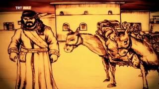 Karun'un Felaketi - Dini Hikayeler - TRT Avaz
