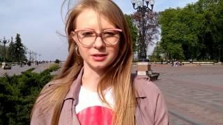 Почему туристы не едут в Киев?