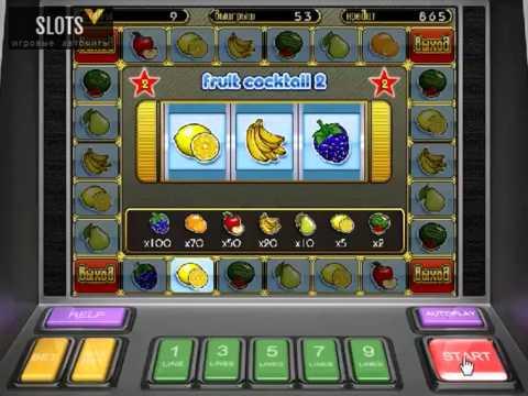 Играть в игровые автоматы 777 бесплатно