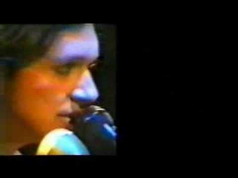 Placebo Allergic live The Black Sessions